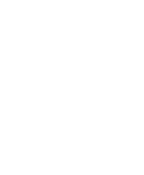 The Isles Restaurant